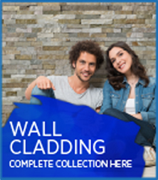 B&G Wall Cladding collection
