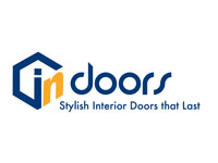 Indoors | Ireland's Leading Supplier of Internal and Interior Doors