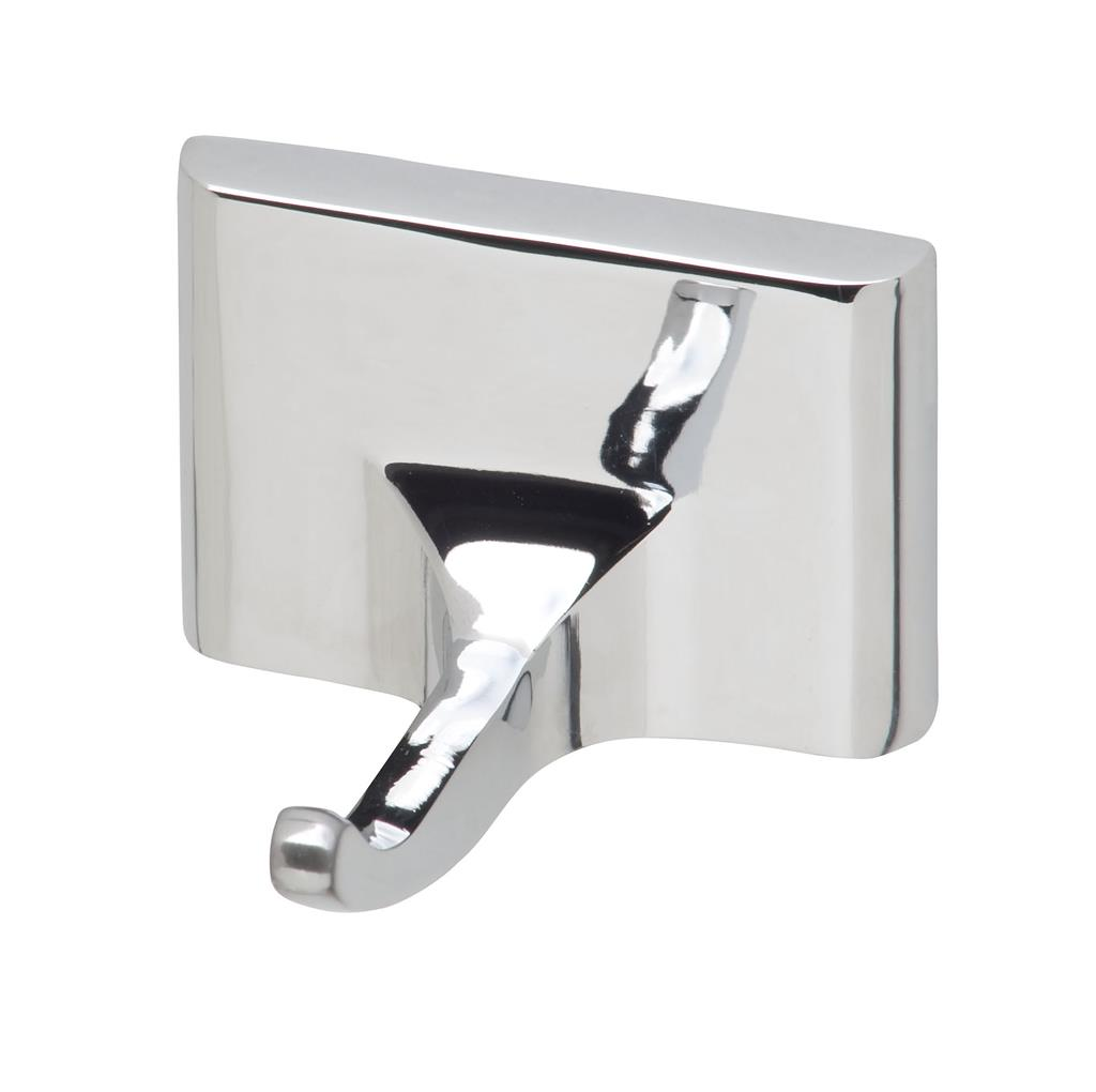 TEMA ROMA CHROME ROBE HOOK