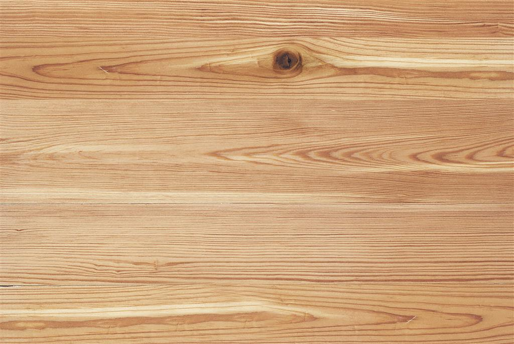 PICTON PINE BOARD 18x1150x300mm