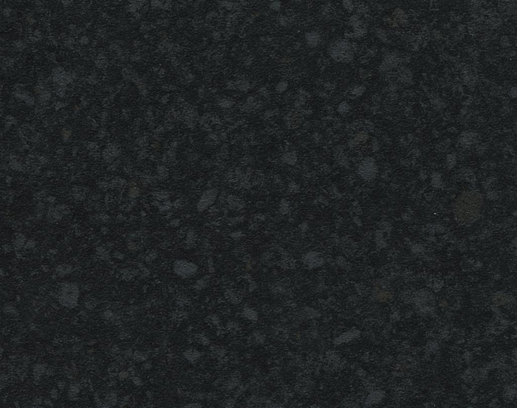 38MM WORKTOP TAURUS BLACK 3M SATIN