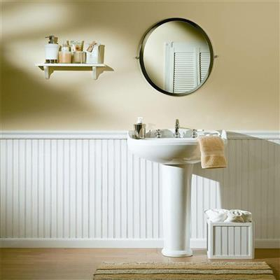 WAINSCOT TRIMPACK DADO & SKIRTING 16x69mm x2.4M