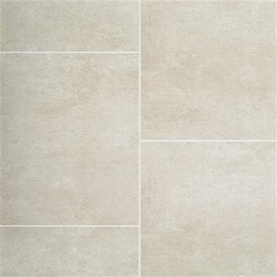 DUMALOCK TILE PANEL MONACO BEIGE 8X1.2M(2.4SQM)