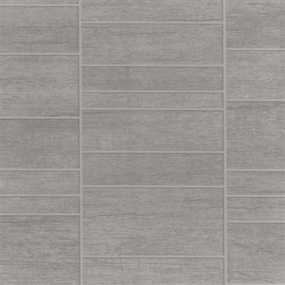 DUMAPAN PVC PAN FIRENZE GREY PICCOLO 6PKx3.9 SQ.M