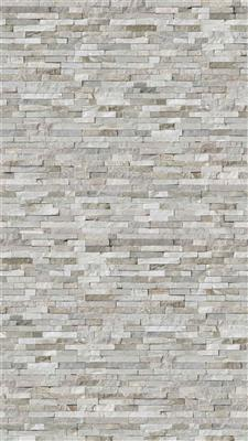 DUMAPAN SMP PAN LIGHT GREY 4 LTHSx2.6M 3.9 SQ.M