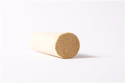 F - LIGHT HARDWOOD DOWEL 5/8 IN 16MMx2.4Mx30 LGTS