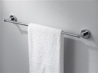 N250901 KOSMOS TOWEL RAIL