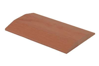 MAHOGANY 1M SADDLE BOARD 19 X 140 X 6 LENGTHS