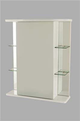 TEMA MADRID SINGLE CABINET