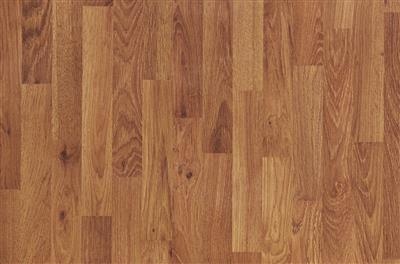 28MM  WORKTOP COLMAR OAK 2.0M STD PROFILE