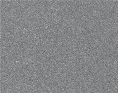 28MM WORKTOP DAP SLATE (MOUSE DUST) 2.0M STD PROF