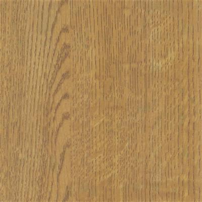 28MM  WORKTOP LIGHT OAK (WATER OAK) 2.0M STD PROF