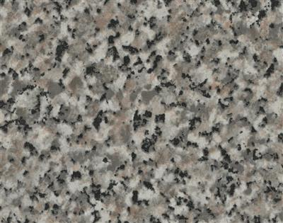 28MM WORKTOP GRANITE 3M STANDARD PROFILE