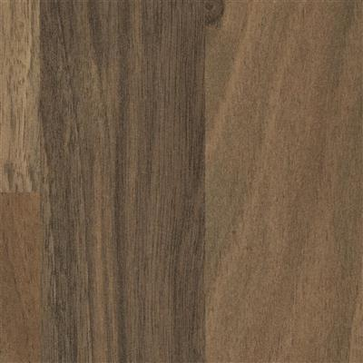 38MM WORKTOP BLOCK OAK 3.6M 10MM PROFILE